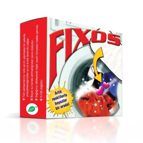 Fixos
