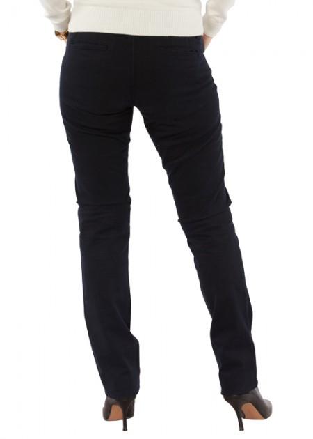 5Cep Pantolon - Lacivert