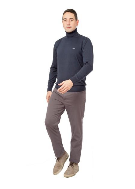 Kazak - Hard Winter Pullover - Laci